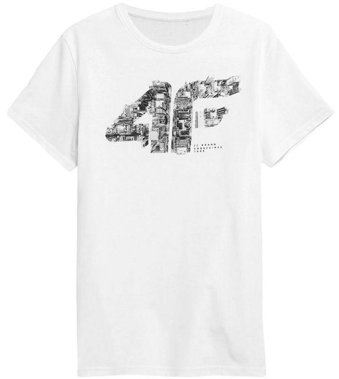 4F H4Z21 TSM012 H4Z21 TSM012 WHITE
