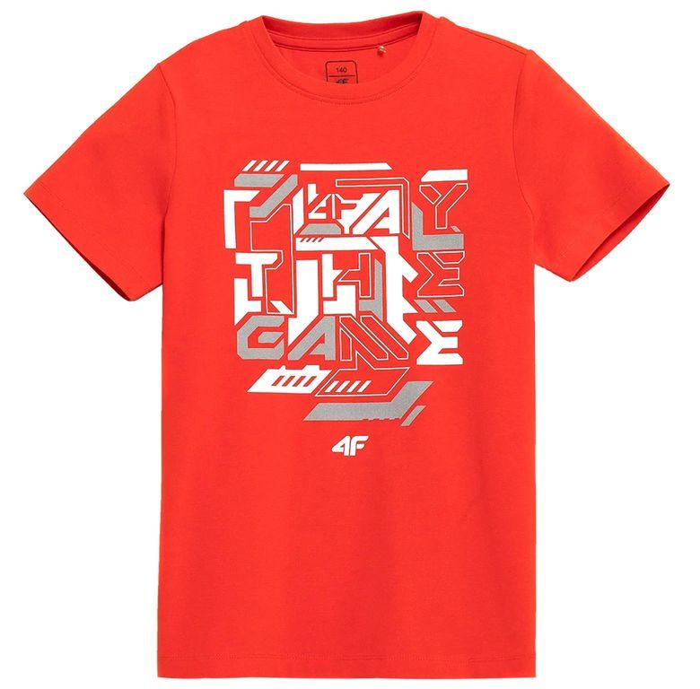 4F HJZ21 JTSM006 HJZ21 JTSM006 RED