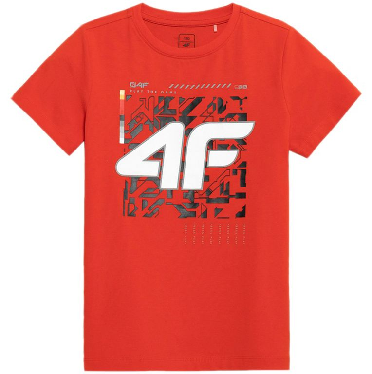 4F HJZ21 JTSM008B HJZ21 JTSM008B RED