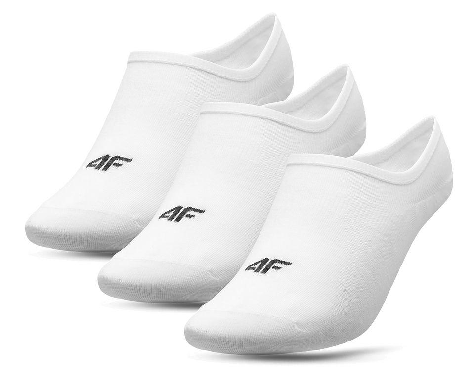4F H4L21 SOD007 H4L21 SOD007 WHITE + WHITE + WHITE
