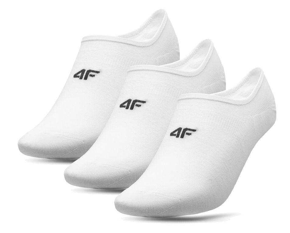 4F H4L21 SOM005 H4L21 SOM005 WHITE + WHITE + WHITE