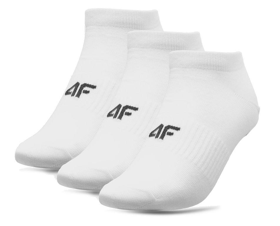 4F H4L21 SOM006 H4L21 SOM006 WHITE + WHITE + WHITE