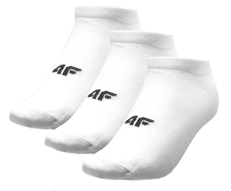 4F H4Z20 SOM002 H4Z20 SOM002 WHITE+WHITE+WHITE