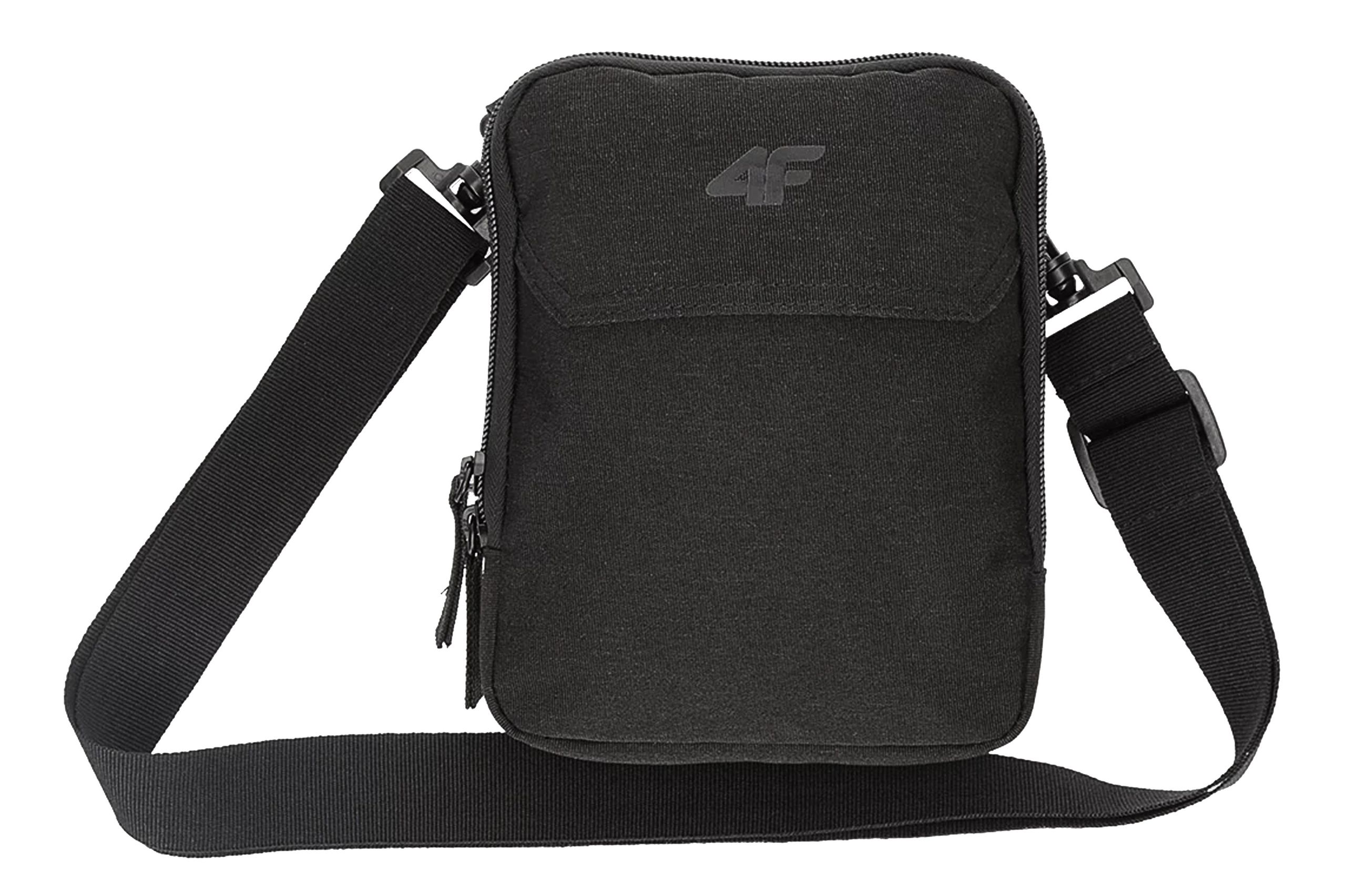 ventilación testimonio Salvación  Shoe bag Nike YOUNG ATHLETES BA5262-015 | immi b2b
