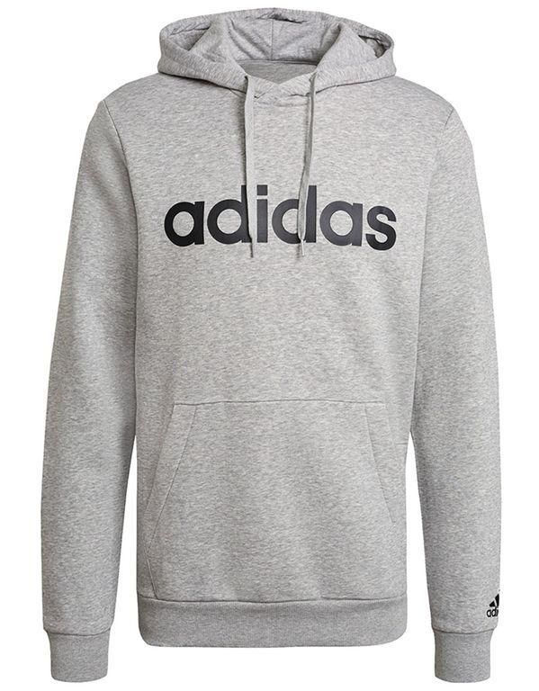 adidas M LIN FL HD GK9071