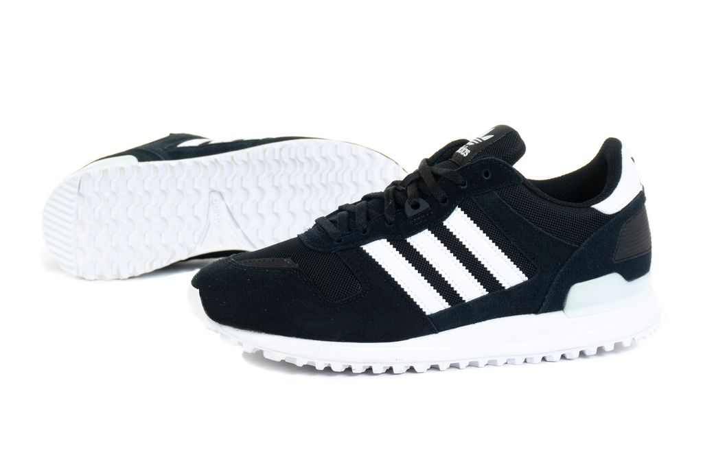 adidas ZX 700 BY9264