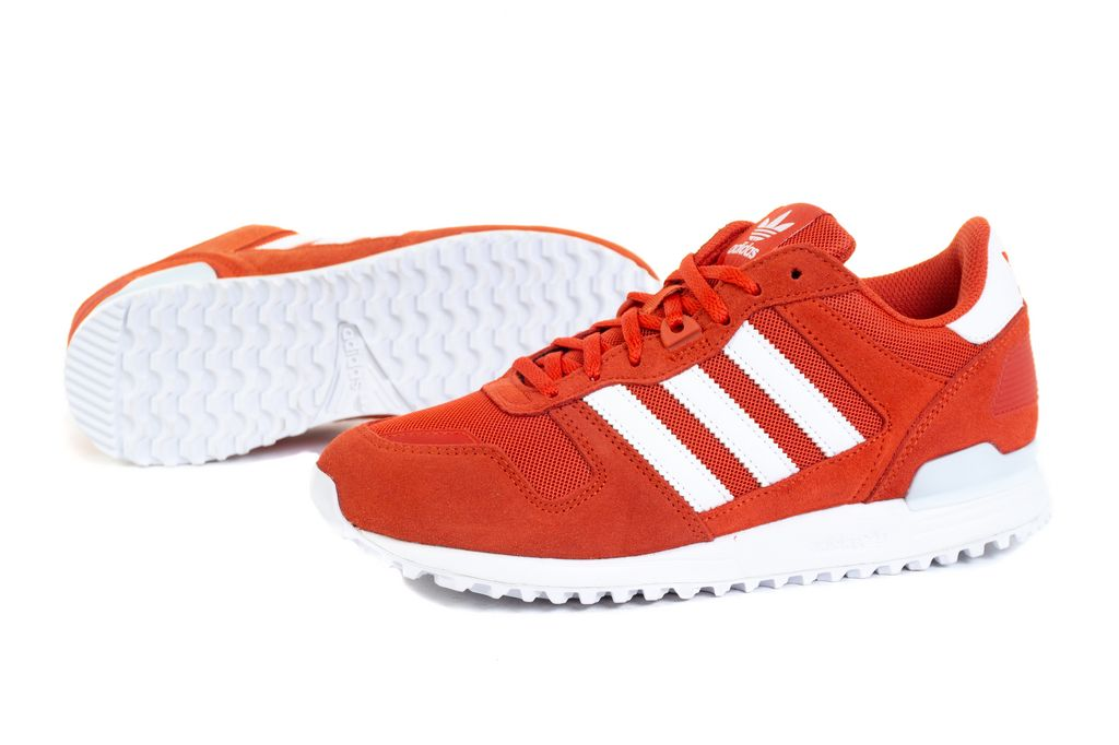 adidas ZX 700 BY9265