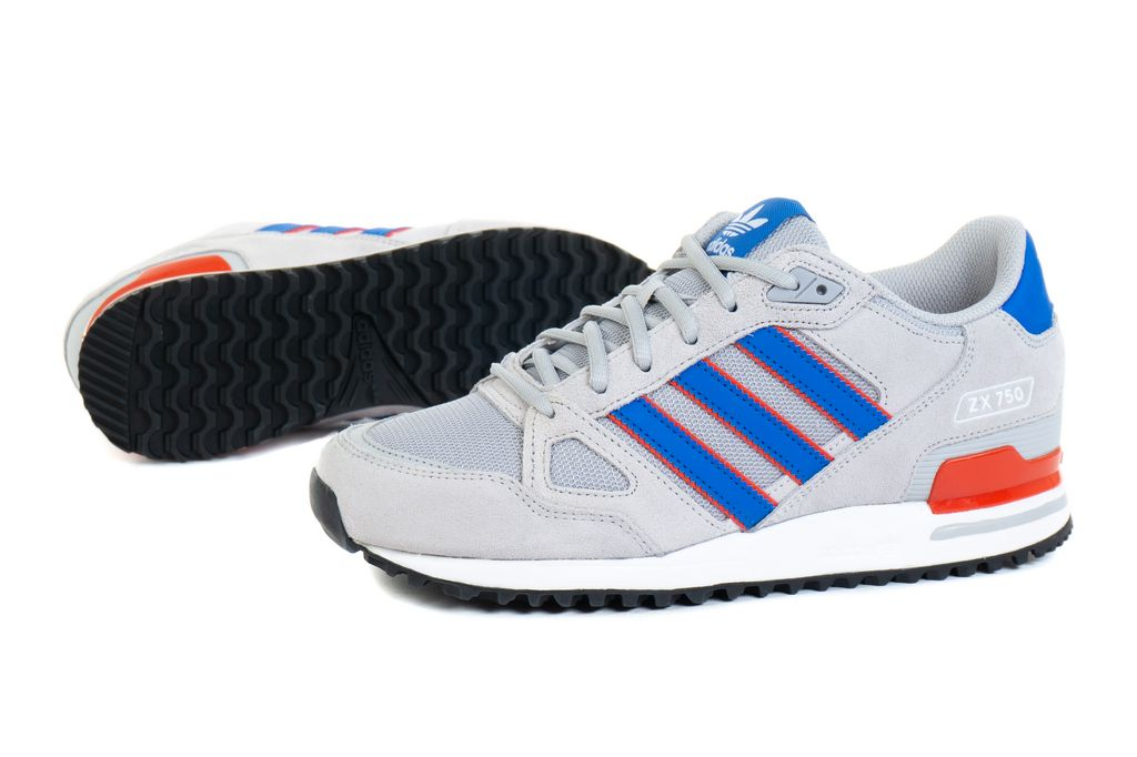 adidas ZX 750 BY9271