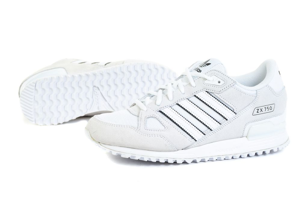 adidas ZX 750 BY9273