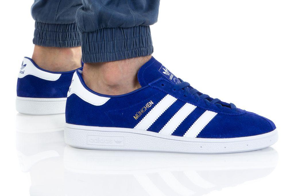 adidas MUNCHEN BY9787