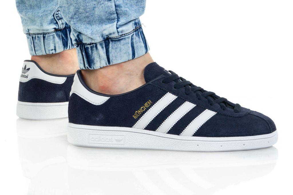 adidas MUNCHEN BY9792