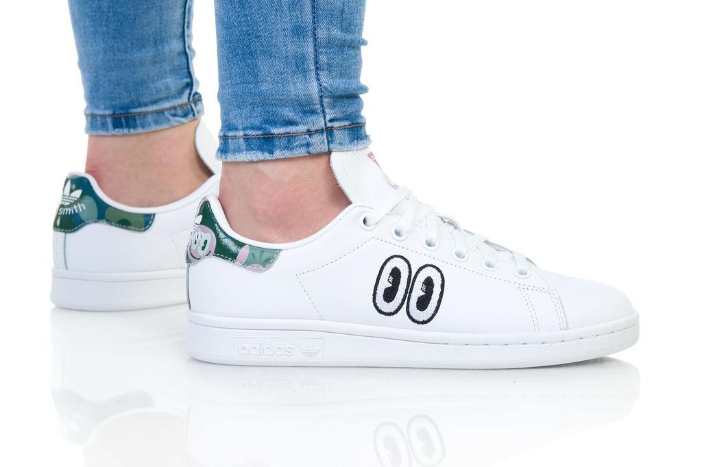 adidas STAN SMITH W CM8415
