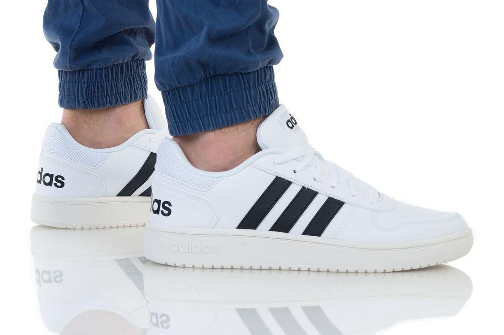 adidas HOOPS 2.0 EG3970