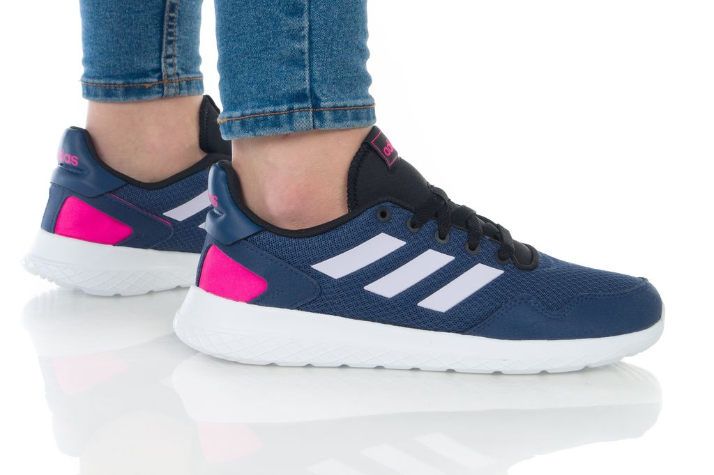 Shoes adidas ARCHIVO K EG6588   immi b2b