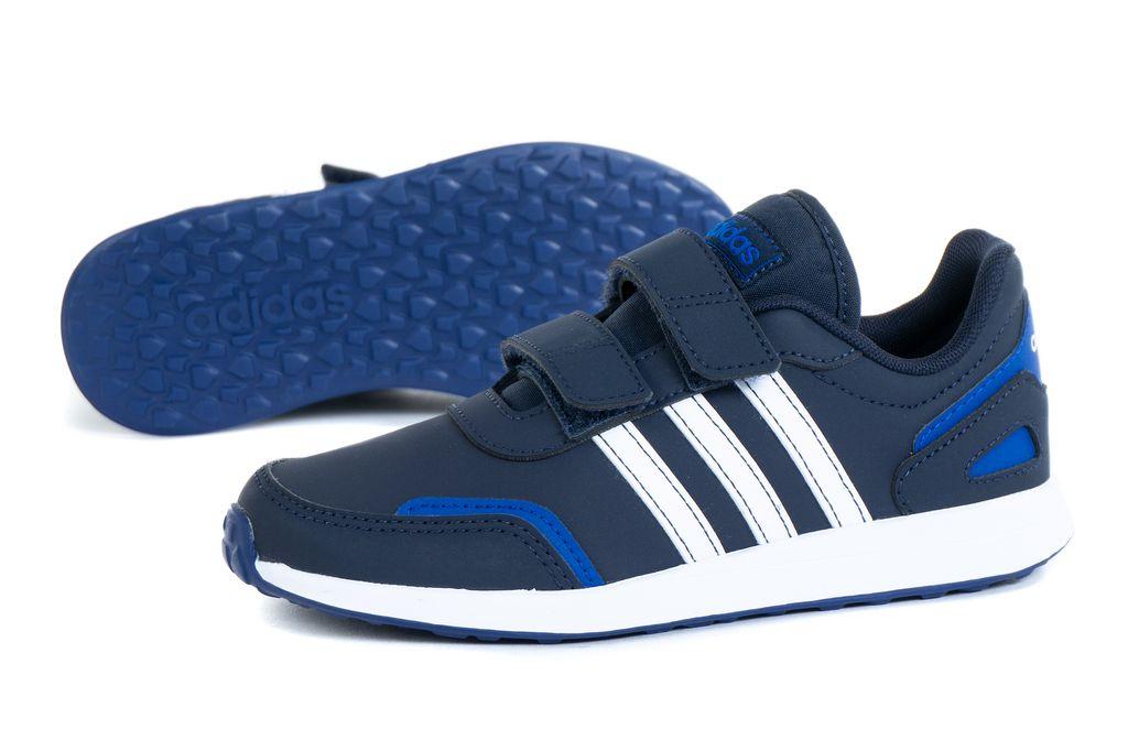 adidas VS SWITCH 3C FW3983