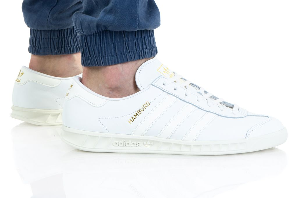 adidas HAMBURG FX5671