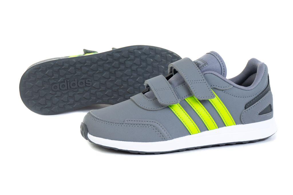 adidas VS SWITCH 3 C H01739