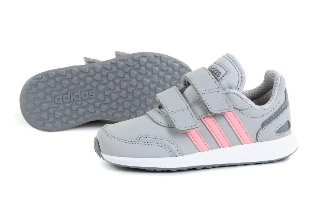 adidas VS SWITCH 3 C H01740