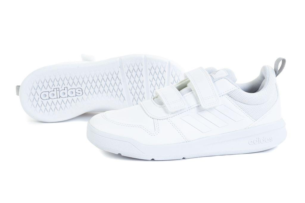adidas TENSAUR C S24047