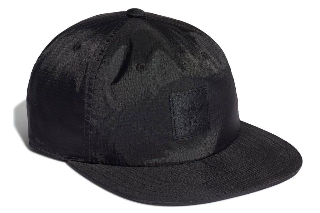 adidas STREET GDAD CAP FM1316