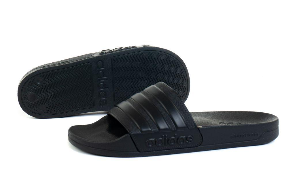 adidas ADILETTE SHOWER GZ1013