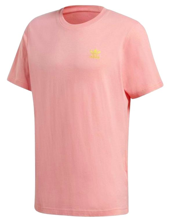 adidas FRONT BACK TEE FM3349