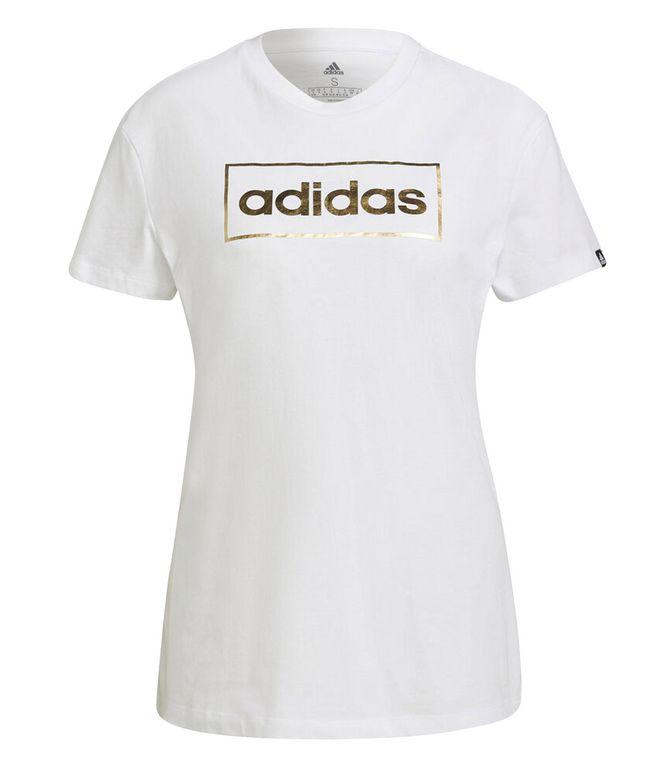 adidas W FL BX G T H14693