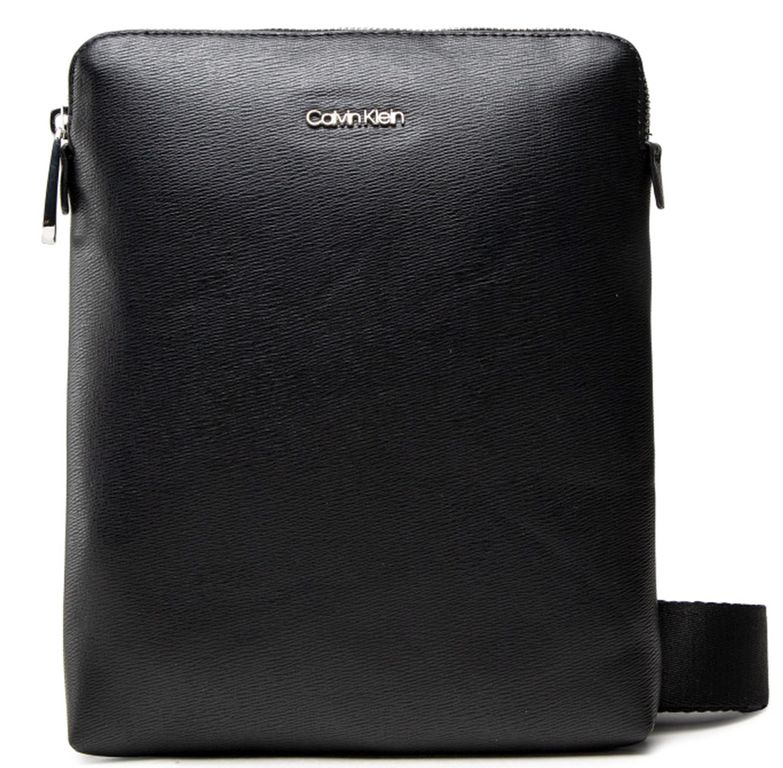 Calvin Klein MINIMALISM FLATPACK K50K507308