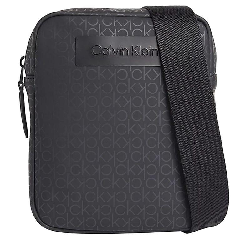 Calvin Klein UV PRINT MONO K50K508075