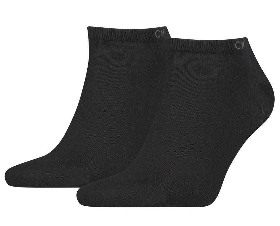 Calvin Klein Sneaker 2P 701218707001039