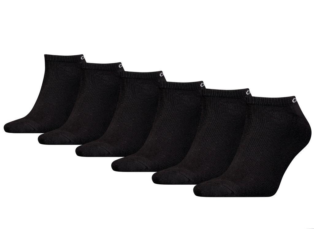 Calvin Klein Sneaker 6P 701218720001999
