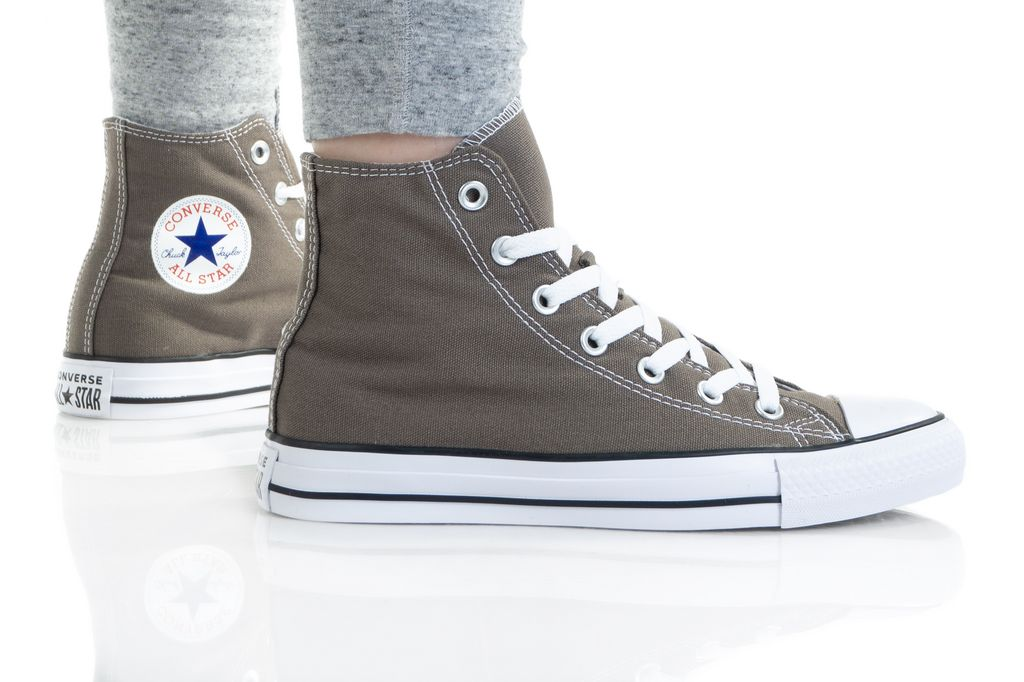 Converse CHUCK TAYLOR ALL STAR 1J793