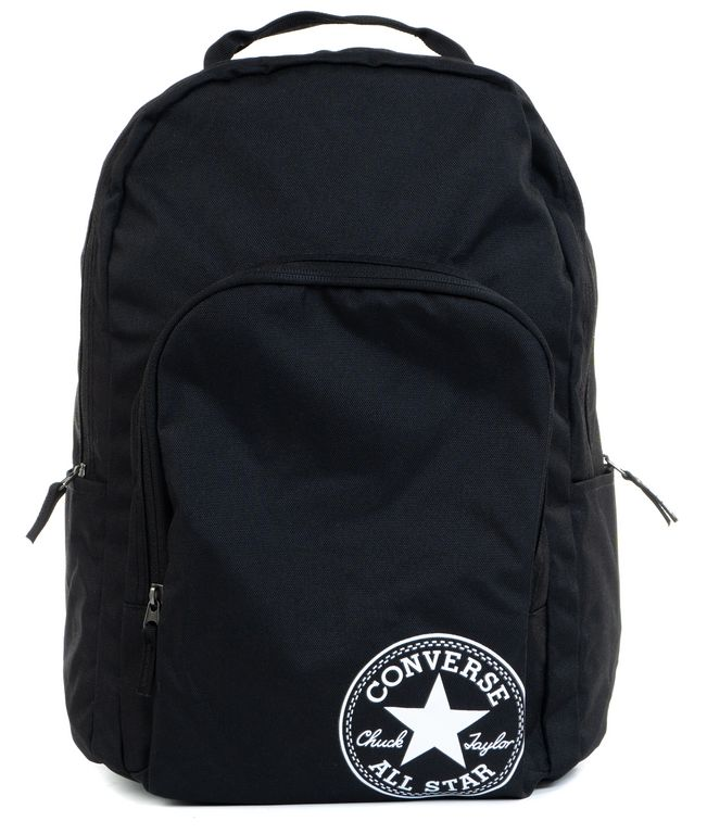 Converse ALL IN LG 410459