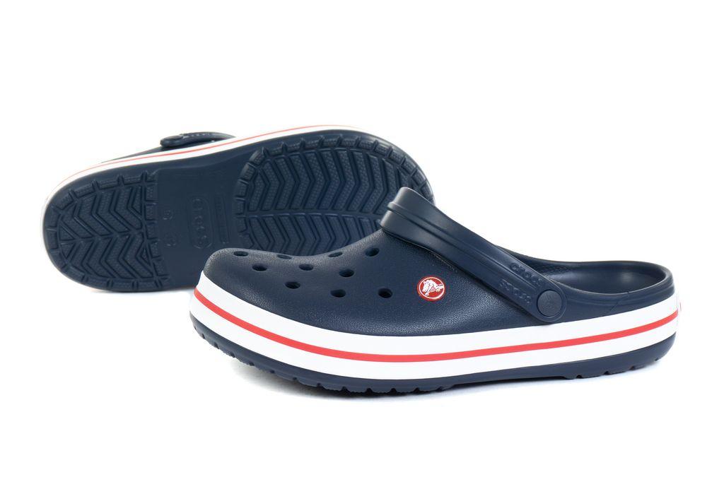 Crocs CROCBAND 11016-410