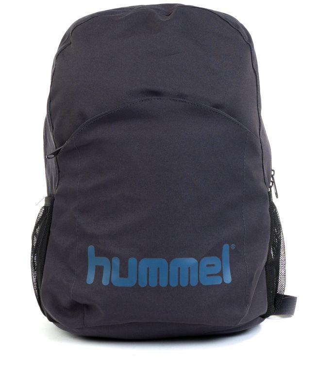 HUMMEL 205919 117248