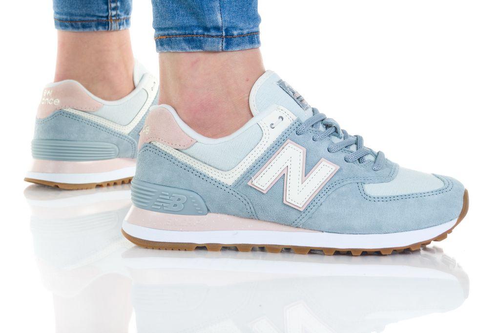 Shoes New Balance 574 WL574SUO   immi b2b
