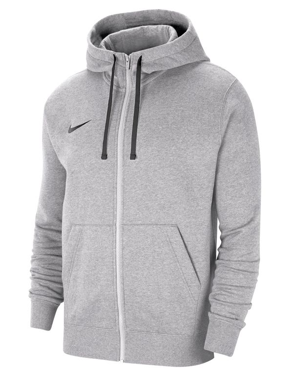 Nike PARK 20 CW6887-063