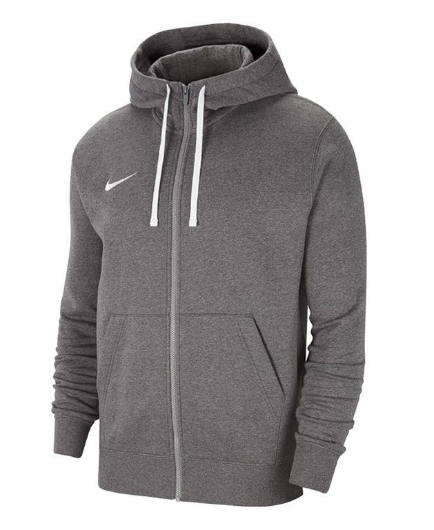 Nike Park 20 CW6887-071