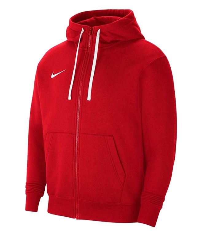 Nike TEAM PARK 20 HOODIE CW6887-657