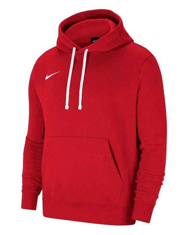 Nike TEAM PARK 20 HOODIE CW6894-657