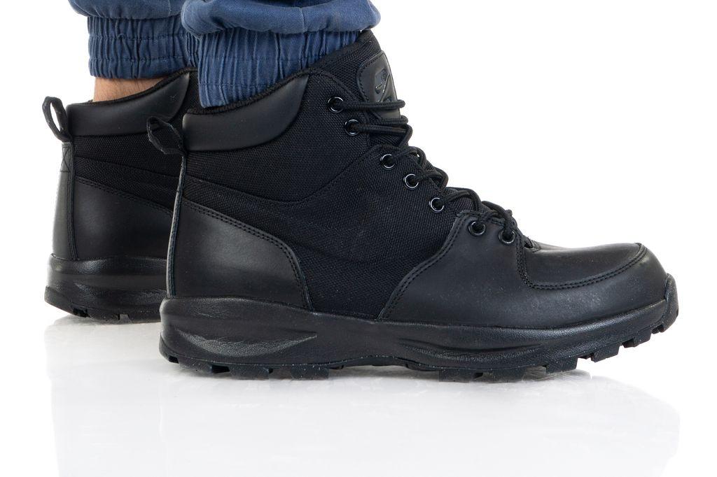 Nike MANOA 456975-001