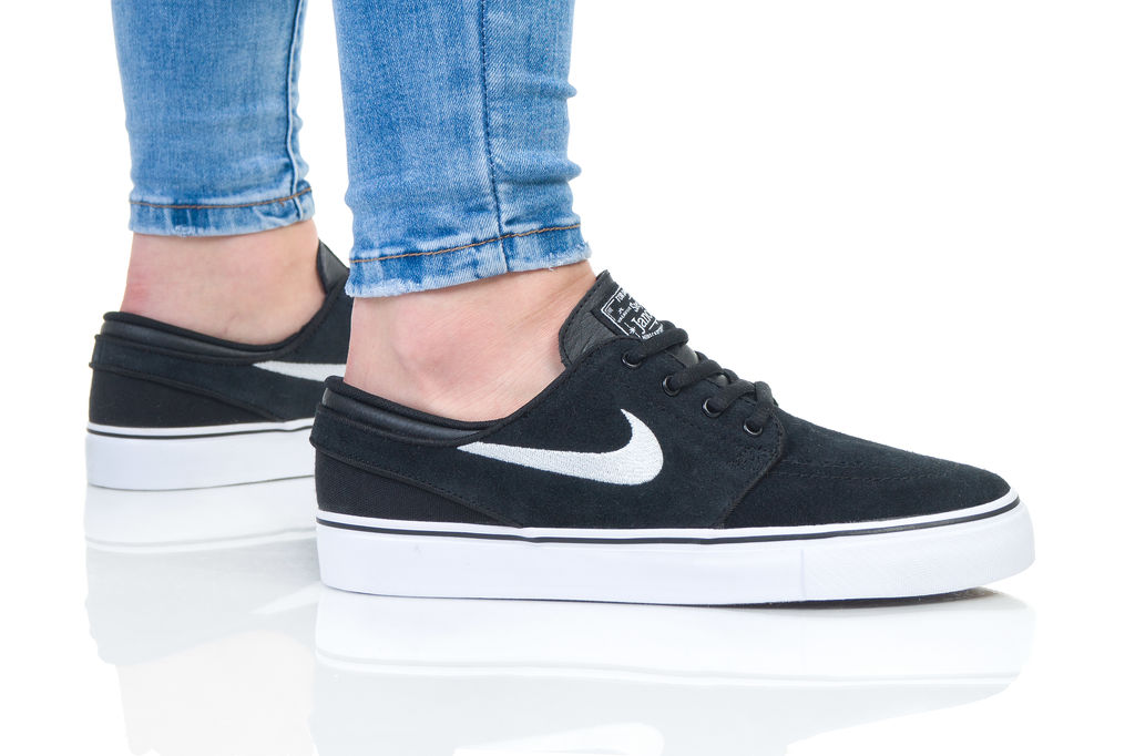 Nike STEFAN JANOSKI (GS) 525104-021