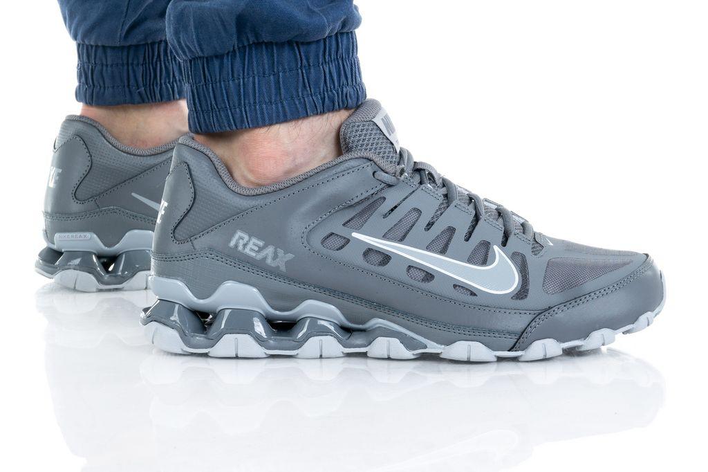 Nike REAX 9 TR MESH 621716-010