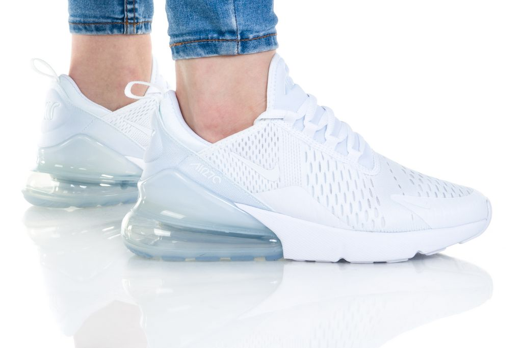 Nike AIR MAX 270 (GS) 943345-103