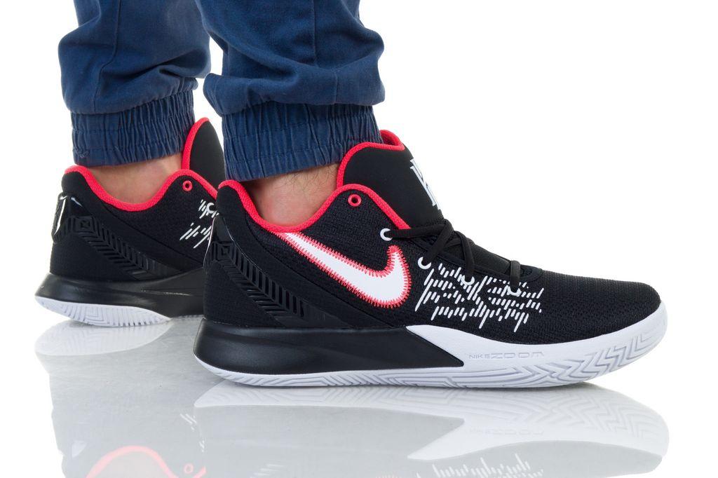 Nike KYRIE FLYTRAP II AO4436-008