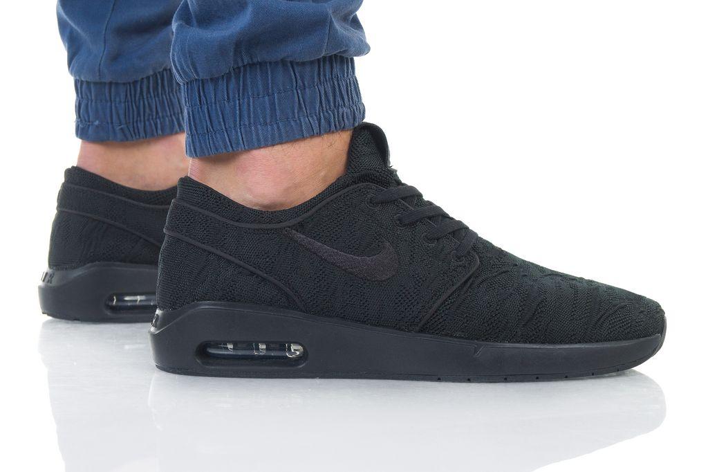 Shoes Nike SB AIR MAX JANOSKI 2 AQ7477-004 | immi b2b