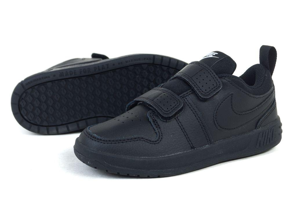 Nike PICO 5 (PSV) AR4161-001