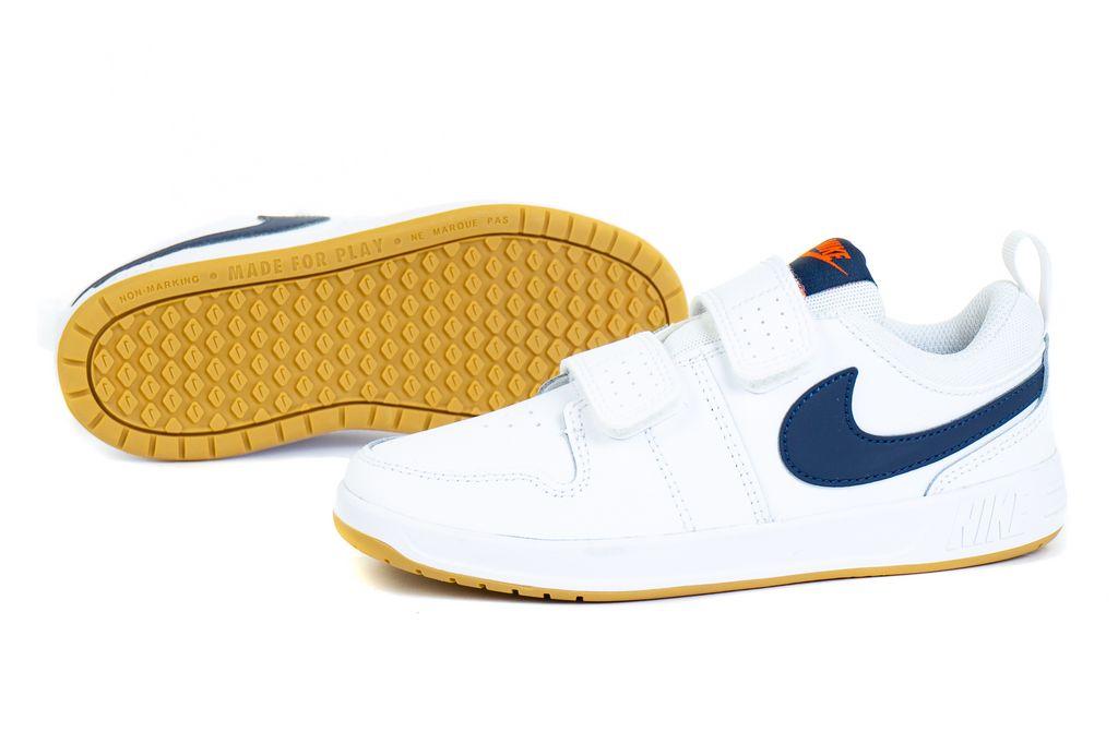 Nike PICO 5 (PSV) AR4161-106