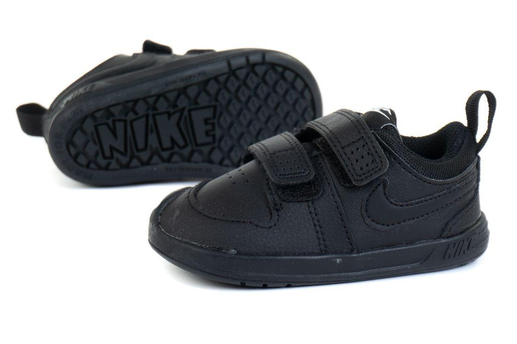 Nike PICO 5 (TDV) AR4162-001