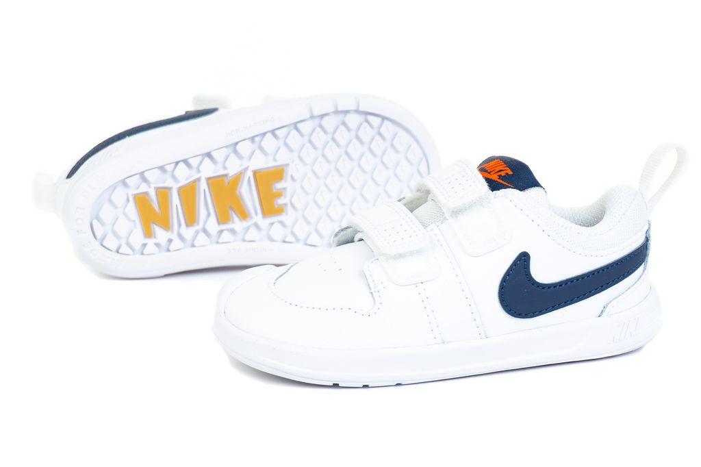 Nike PICO 5 (TDV) AR4162-106